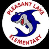 Pleasant Lake PTA