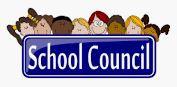 CHHS School Council