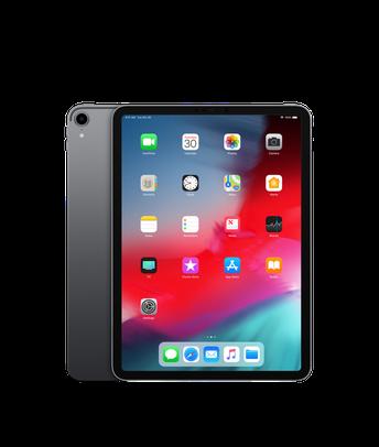 iPad Care