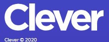 Have you heard about Clever?
