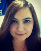 Taylor Marble - Family Academic Support Liaison HS