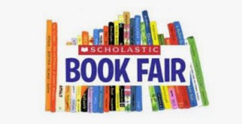 Titan Book Fair