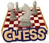 Attention All Chess Players!