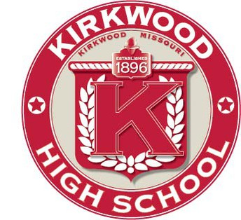 A Note From Our KHS Athletic Director Regarding Spring Sport Spectator Guidelines