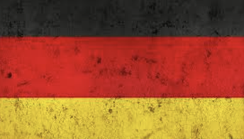 German Language & Culture - AP