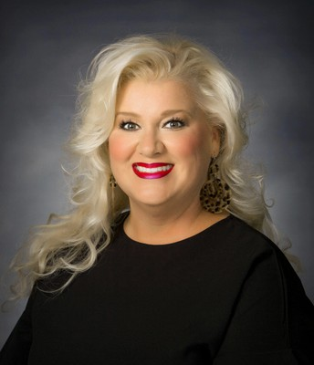 Shanna Wilson, Principal