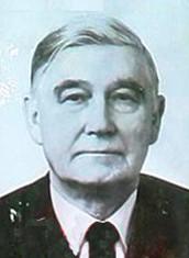 ЯСТРЕБОВ Иван Павлович