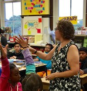 Ms. Puente