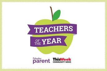 Vote Now for the 2021 Columbus Parent/ThisWeek Teachers of the Year