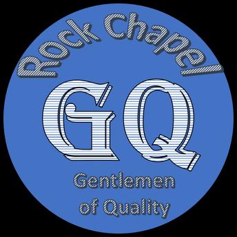Club Spotlight:  Gentlemen of Quality