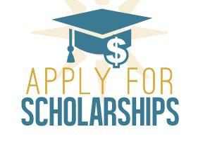 March Scholarship Newsletter