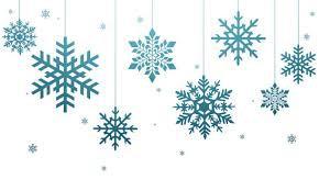 Classroom Winter/Holiday Celebrations at Oakley Park