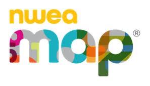 NWEA Reports