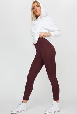 womens-activewear- leggings