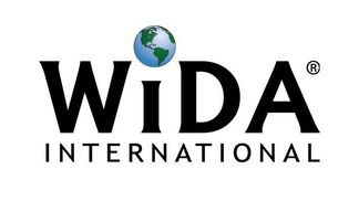 See WIDA ACCESS sample questions