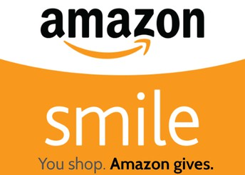 Earn Money for PV When You Shop at Amazon