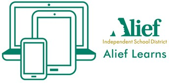 Alief Virtual Instruction Plan
