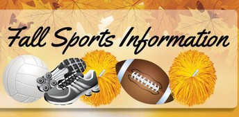 Athletic Registration is Open!