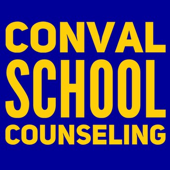 School Counseling Information / Update