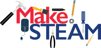 MakeSTEAM
