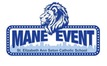 The 2021 Mane Event Site is Live!