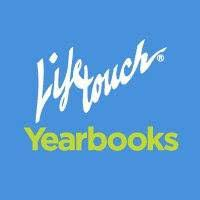 Interested in Ordering a Yearbook?