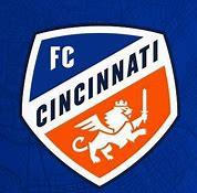 St. John's Night at FC Cincinnati