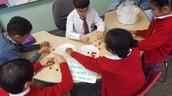 Inquiry in Math!