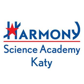 Harmony Science Academy Katy