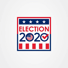 CB Votes! 2020