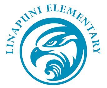 Linapuni Elementary School