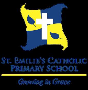 St Emilie's Catholic Primary School