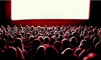 Top 5 Movies to Watch in Theatres During Winter Break
