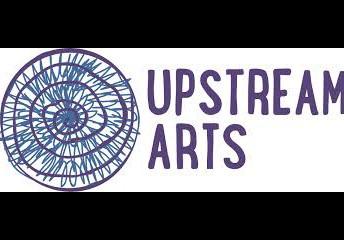 Upstream Arts Resources