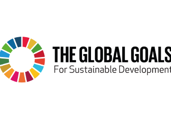 Call for Proposals 2020: Linking the UN Global Goals