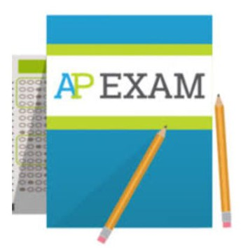 Record Number of AP Exam Registrations