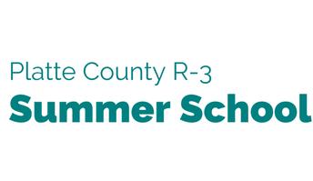 2021 Summer School Information