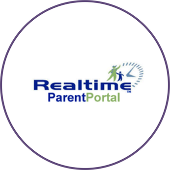 Parent Portal Information