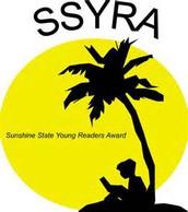 Our Awsome SSYRA Readers