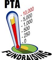 PTA - $15,000!!!!