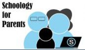 Schoology Parent Access Coming Soon