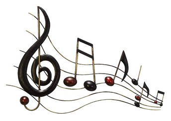Links for PVES Band/Orchestra Concert