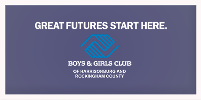 Boys and Girls Club of Harrisonburg and Rockingham
