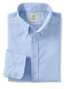 Sample of men's shirt