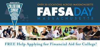 FAFSA Days: For Parents of Seniors