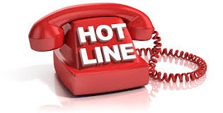 Covid Response Hotline