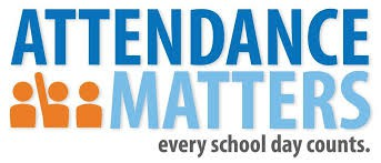 7 Facts for Understanding Attendance in BCPS Virtual Classroom Environment