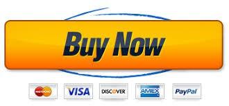Purchase Soma Online No Prior Prescription