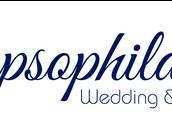 """Incontrare nuovamente Anna la titolare di Gypsophila Event, dopo """"Matrimonio ai Navigli"""" è stato un grande piacere"""