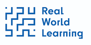 Real-World Learning PD Invitation